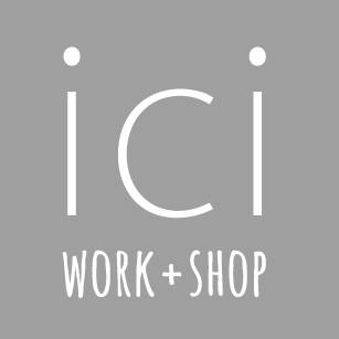 ICI workshop